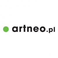 artneo-kw