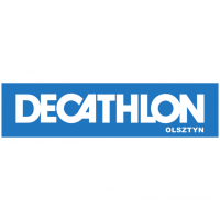 decathlon-kw