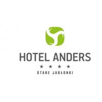 hotel-nders-kw