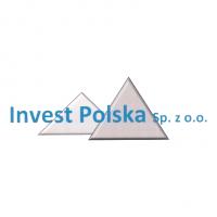 invest-polska-kw