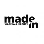 made in k