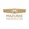 mazurek-kw