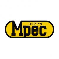 mpec-kw