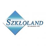 szkloland kw