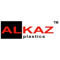 alkaz-kw