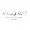 natura-mazur-kw