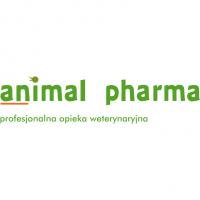 animal-pharma-kw