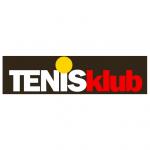 tenis-klub-kw