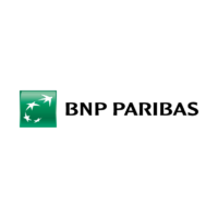 loga w kwadracie-BNP mniejsze